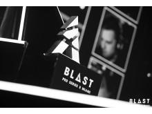 BLASTPROMIAMI-David_Patlut2019-1189