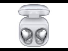 Galaxy Buds Pro_Phantom Silver (2)