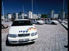 H99-Gasbilar