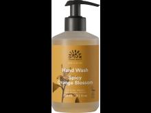 RISE & SHINE Hand Wash