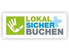 Lokal_und_sicher_buchen_KM
