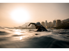 © Florian Gruet, France, Shortlist, Professional competition, Sport, Sony World Photography Awards 2021_2