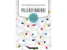 NYTT OPPLAG: Pillebefinnende - Hva vet vi om medisinene vi tar?