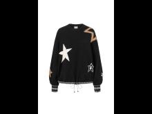 Bogner Fashion Woman_214-8680-6091-026_bustfront1_sample