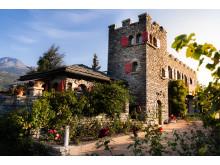 Castel-de-Daval_©Charly Cavin