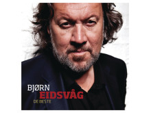 Björn Eidsvåg - De Beste