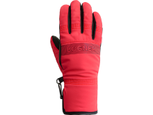 Bogner Gloves_61 97 232_729_v