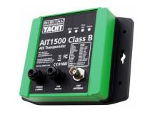Ait1500 - green