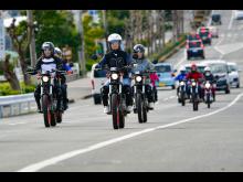2021011801_003xx_YAMAHA_Motor_News_Letter_NO159-2_4000