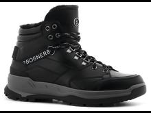 103-352_Lillehammer-1A_01-black