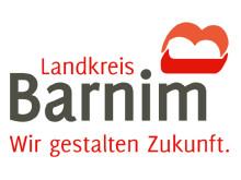 Logo Barnim