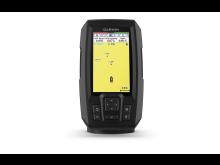 Garmin STRIKER Vivid 4cv_mit integriertem GPS