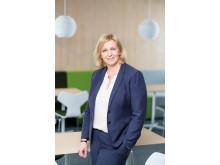 Mari Renlund, Market Access Director