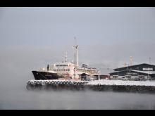 MS-Lofoten-Kirkenes-HGR-116668- Foto_Eivind_Lande