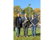 Altenbeken_Solar_1