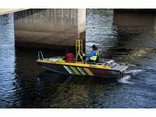 Barents Rescue 2019