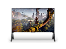 SONY_ZD9_100_Playstation_TV_Horizon Zero Dawn_ScreenFill