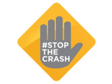 Stop The Crash