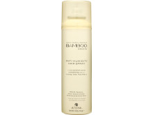 Alterna Bamboo Smooth Anti humidity spray