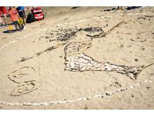 Beach Bonanza 4