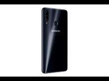 SM_A207_Galaxy-A20s_Black_L30