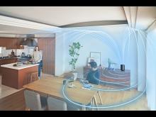 SRS-RA3000_Ambient_Room_Filling_Sound_von_Sony