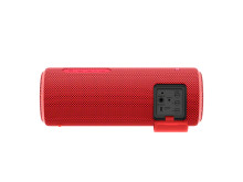SRS-XB21_rear_red_open-Large