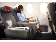 seat-premium_the-choice_787900_002