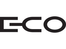 eco_logo_orig_sort