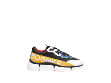 BOGNER Shoes_Men_Washington (3)