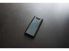 ZenFone_6_HandsOn_CameraBack