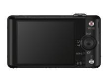DSC-WX220