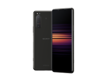 Xperia 5 II_group_black
