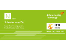 202002-pm-technology-neo-itb-header