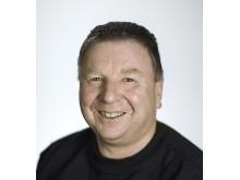 Ole Petter Sørensen