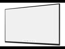 Samsung Flip 75