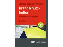 Brandschutzhelfer, 2 Auflage (2D/tif)