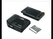 Sony MVC-C1_MAP-T1