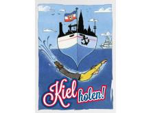 Postkartenaktion_Kiel_Holen