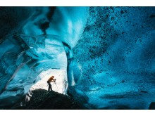 BUCK_Ice_Caves-3