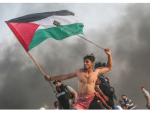 4587_13355_MustafaHassona_PalestineStateof_Professional_Documentary_2019
