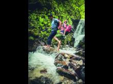 Maier_SS2020_Hiking