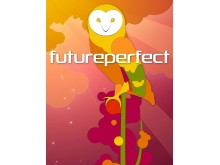FUTUREPERFECT - is an adventure in living well
