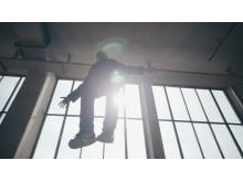 Sony RX0 Contest_Jonas Baumgärtel_ Move On_2
