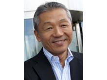 Katsunori Yamanouchi