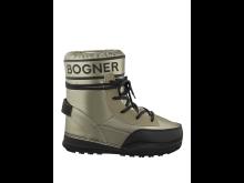 Bogner Shoes Snowboots_32145114_LA_PLAGNE_1_B_139_champagne_black
