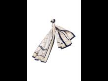 Bogner Fashion Woman_214-9619-5078-763_bustfront1_sample