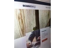 Scanenergi A/S övertar kundportföljen i Helia Energisalg A/S