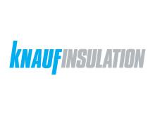 Knauf Insulation Logotype