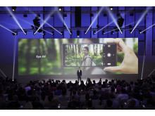 SONY_IFA_2019_PRESS_CONFERENCE_019